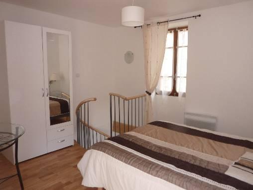 chambre d 39 hote la maison d 39 arnal chambre d 39 hote lozere 48 languedoc roussillon album photos. Black Bedroom Furniture Sets. Home Design Ideas