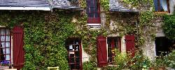 Bed and breakfast La Poiriere