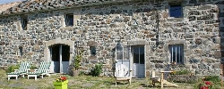 Bed and breakfast La Retrouvade