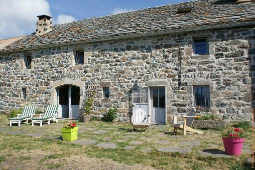 Bed & breakfasts Ardèche, from 60 €/Nuit. Farm, La Rochette (07310 Ardèche), Charm, Guest Table, Park, Baby Kits, 4 Single Bed(s), 4 Double Bedroom(s), 15 Maximum People, Library, Chimeney, Accueil Du Parc, Guide Du Routa...