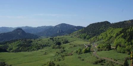 La Retrouvade La Retrouvade - Suc d'Ardèche