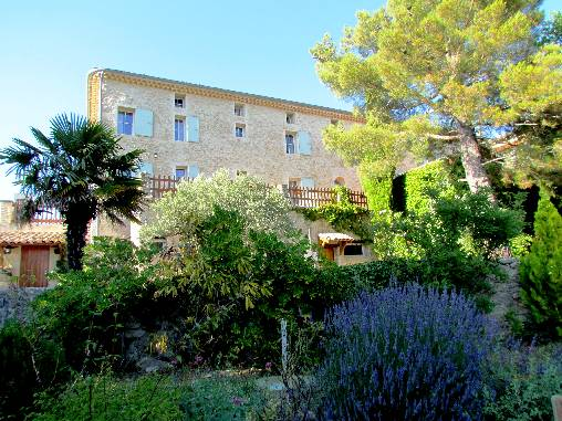Bed & breakfasts Alpes de Haute Provence, from 65 €/Nuit. Lurs (04700 Alpes de Haute Provence)....