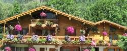 Holiday rental Les Roses