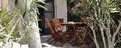 Chambre d'hotes Lavandou
