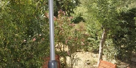 Lavandou Des vacances au soleil de Provence