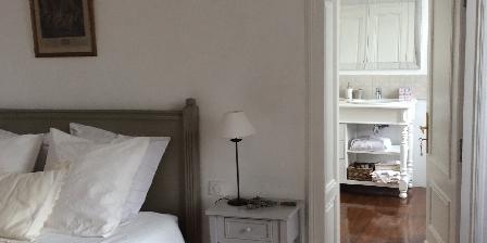 Le Manoir en Agenais Bed and breakfast mANOIR LOT ET GARONNE