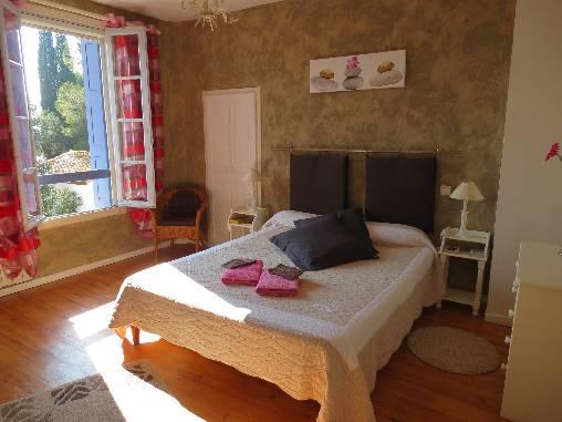 Chambre du0026#39;hote Domaine du Siestou, Chambre du0026#39;hote Aude (11) Languedoc ...