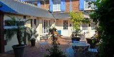locations de vacances Calvados, 290€+