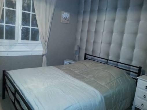 Chambre logt 4