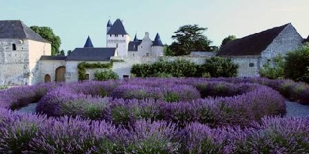 Château de Rivaux