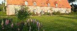 Holiday rental Le Clos Saint Vincent