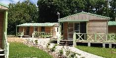 locations de vacances Orne, 138€+