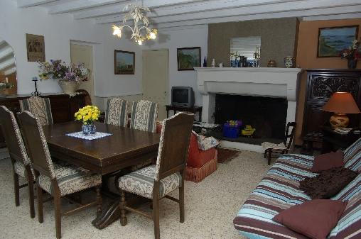 Chambre d'hote Gironde - Séjour gîte