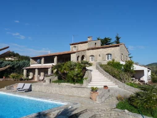 Chambres d'hotes Alpes Maritimes, à partir de 95 €/Nuit. Peymeinade (06530 Alpes Maritimes)....