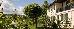 Bed and breakfast La Savignyenne