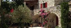 Bed and breakfast La Bastide Du Vigneron