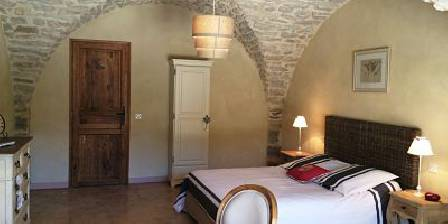 La Bastide Du Vigneron Chambre CHARDONNAY 2 personnes + 2 enfants possible en suppl.