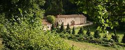 Bed and breakfast Abbaye du Val des Choues