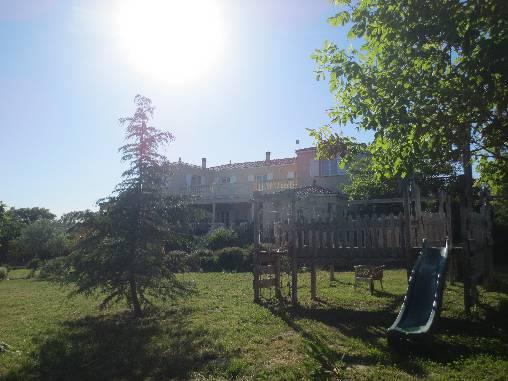 Chambres d'hotes H�rault, � partir de 55 €/Nuit. Saint Genies de Fontedit (34480 H�rault)....