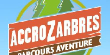 Accrozarbres - Parcours aventure