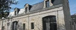 Bed and breakfast City Break Le Saumur