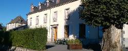 Bed and breakfast Le Clos Auvergnat