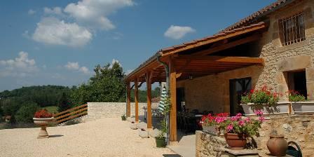 La Maison de l'Ebéniste La Roque-Gageac