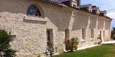 Chambres d'hotes Maine-et-Loire, 71€+