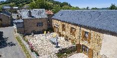 Chambres d'hotes Aveyron, 60€+
