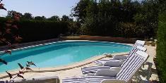 gites Dordogne, 240€+