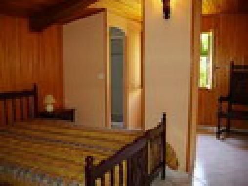 Chambre d'hote Dordogne -