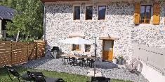 locations de vacances Haute-Savoie, 1020€+