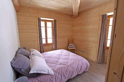 Location gite haute savoie lacd 39 annecy annecy montagne for Chambre d hotes haute savoie