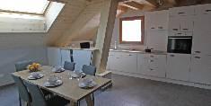 locations de vacances Haute-Savoie, 572€+