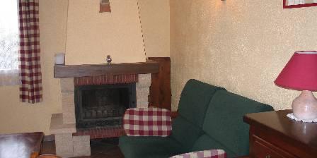 Vos Vacances à Vogüé Ardèche Salon