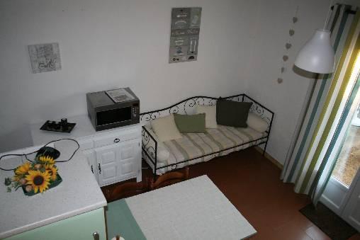 Chambre d'hote Gard - Gîte ROMARIN