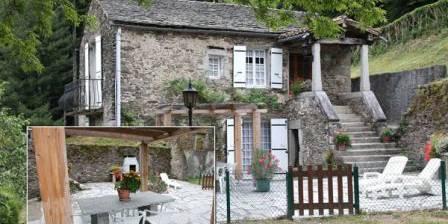Location de vacances Hameau des Gîtes de Thouy >