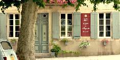 Chambres d'hotes Aude, 69€+