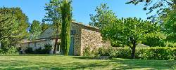 Bed and breakfast Mayaric en Provence