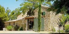 locations de vacances Vaucluse, 2950€+
