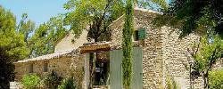 Bed and breakfast La Maison de Mayaric