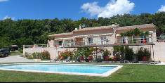 Chambres d'hotes Alpes de Haute Provence, 70€+