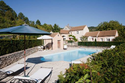 Bed & breakfasts Côte-d\'Or, from 133 €/Nuit. Nantoux (21190 Côte-d`Or)....