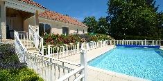 gites Dordogne, 500€+