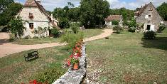 locations de vacances Lot, 250€+
