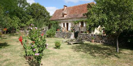 Domaine de Montanty Maison propiétaire