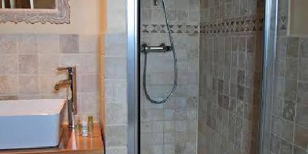 Maison Matisse Salle de bains Marie
