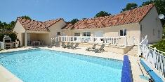 locations de vacances Dordogne, 650€+