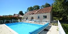 locations de vacances Corrèze, 500€+