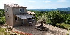 locations de vacances Vaucluse, 350€+